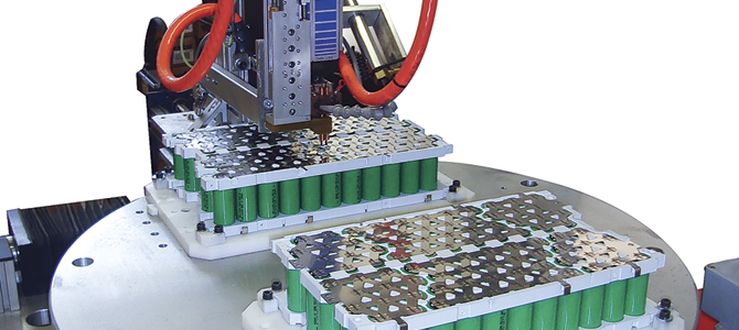 lithium ion golf cart battery pack manufacturer