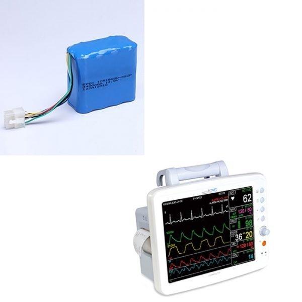 ECG-Battery-min