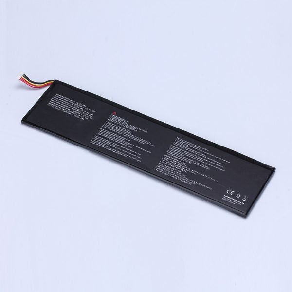 TABLET Replacement rechargeable 3.7V,6000Mah battery for tablet PC
