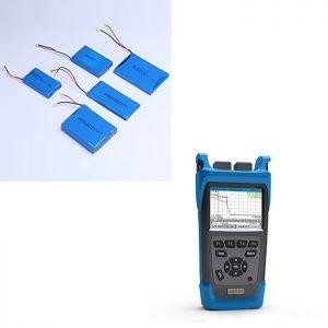 OTDR-Battery