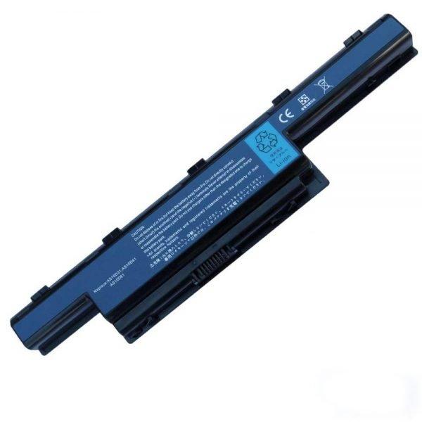 Professionell-tillverkare-för-mobiltelefon-batteri-bärbar dator (1)