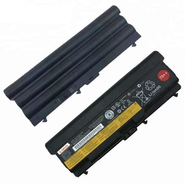 Professionell-tillverkare-för-mobiltelefon-batteri-bärbar dator