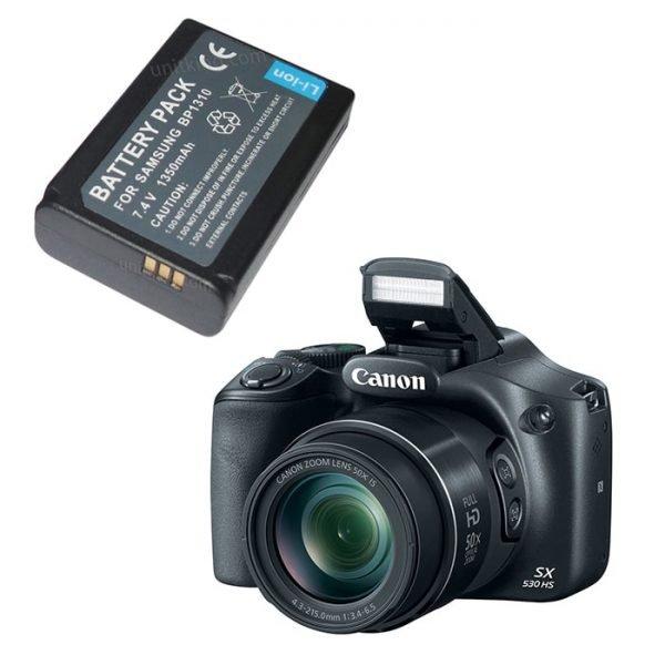 camera-battery-min