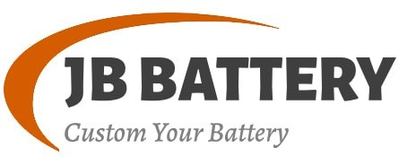 Custom Battery Pack – LithiumBatteryChina