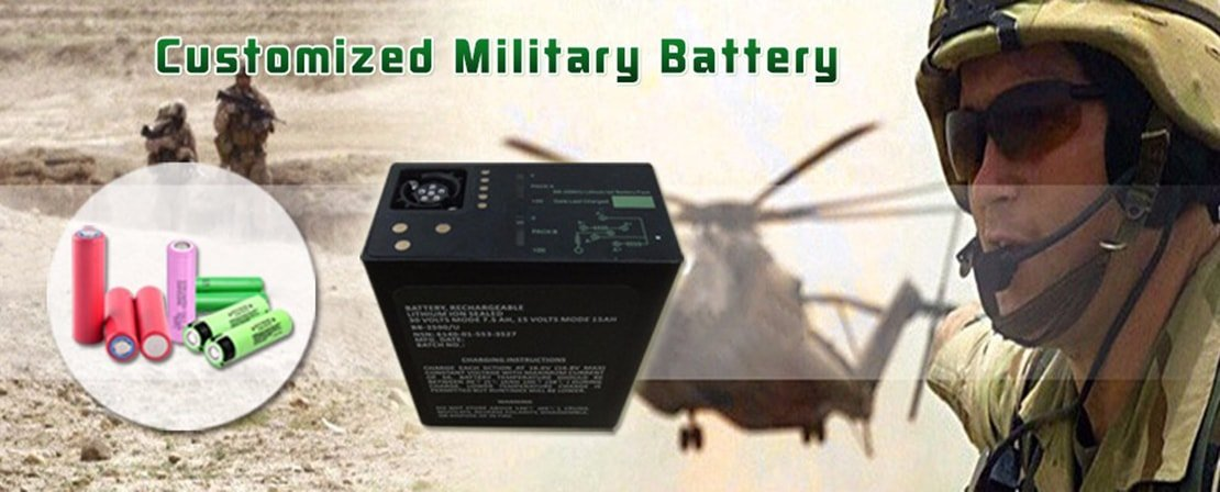 lithium ion golf cart battery pack manufacturer